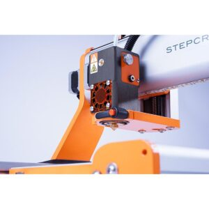 Stepcraft Greece E-Shop 8 StepCraft CNC Systems- CNCshop.gr Stepcraft Greece