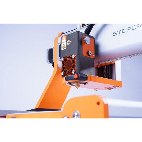 3D Print Head PH-40 1 StepCraft CNC Systems- CNCshop.gr Stepcraft Greece