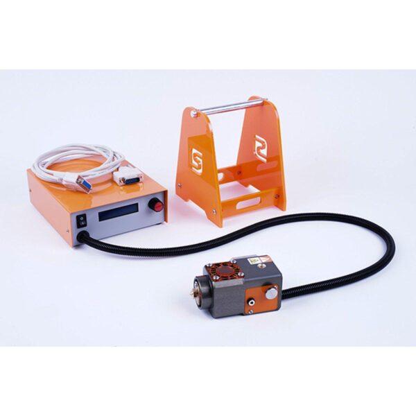 3D Print Head PH-40 5 StepCraft CNC Systems- CNCshop.gr Stepcraft Greece