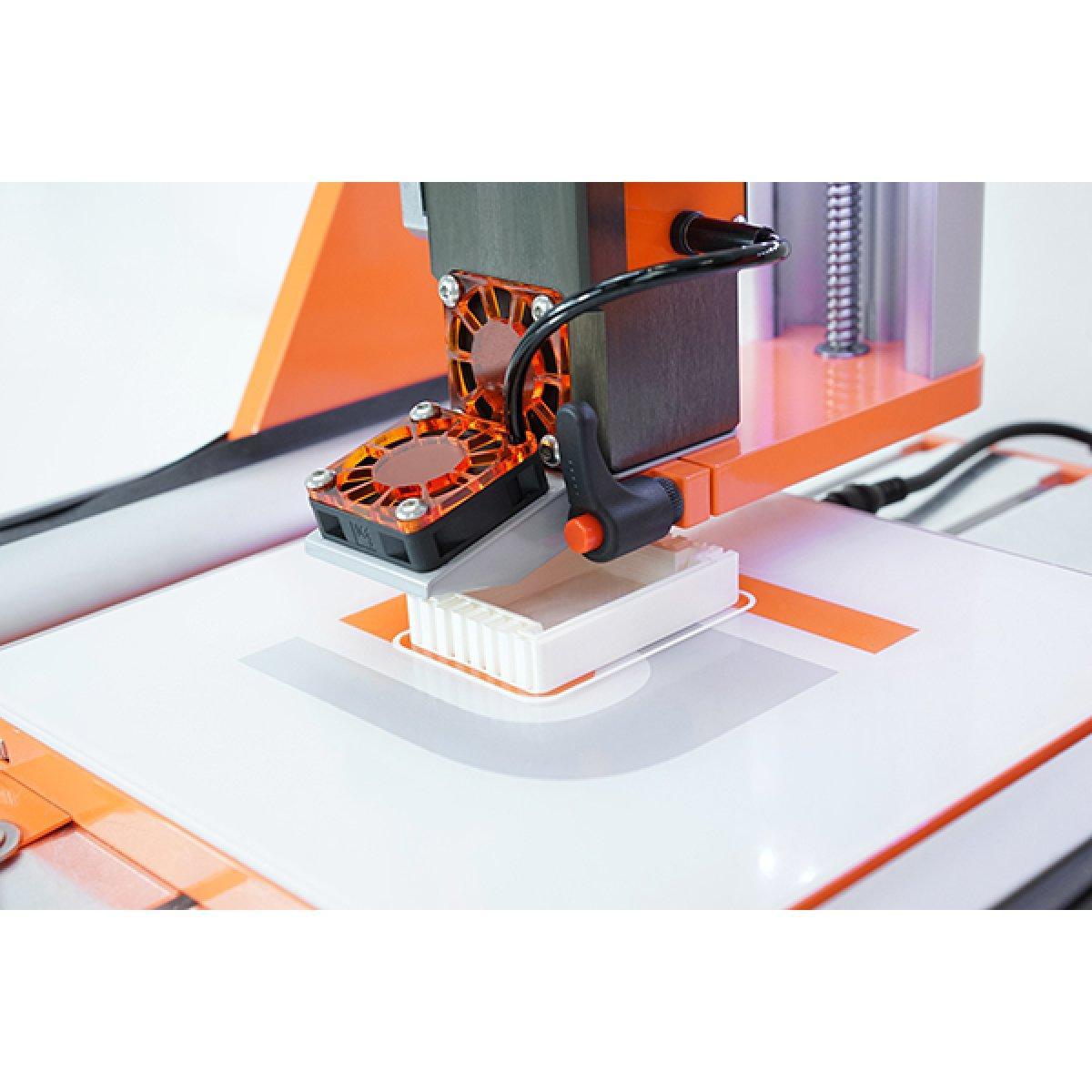Stepcraft D-Series 10 StepCraft CNC Systems- CNCshop.gr Stepcraft Greece