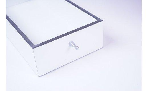 Drawer for Enclosure 3 Stepcraft Greece - CNCshop.gr