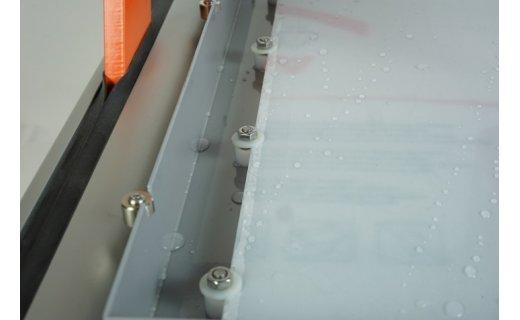 Milling Bath 840 4 StepCraft CNC Systems- CNCshop.gr Stepcraft Greece