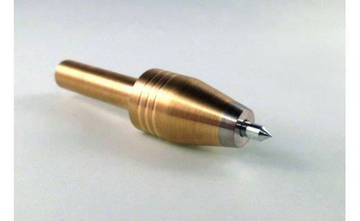 Mini Engraving Point 1 StepCraft CNC Systems CNCshop.gr Stepcraft Greece