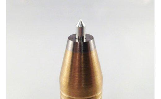 Mini Engraving Point 2 StepCraft CNC Systems CNCshop.gr Stepcraft Greece