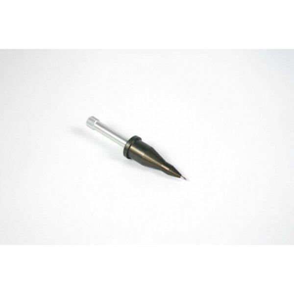 Plotting Pen 1 StepCraft CNC Systems- CNCshop.gr Stepcraft Greece