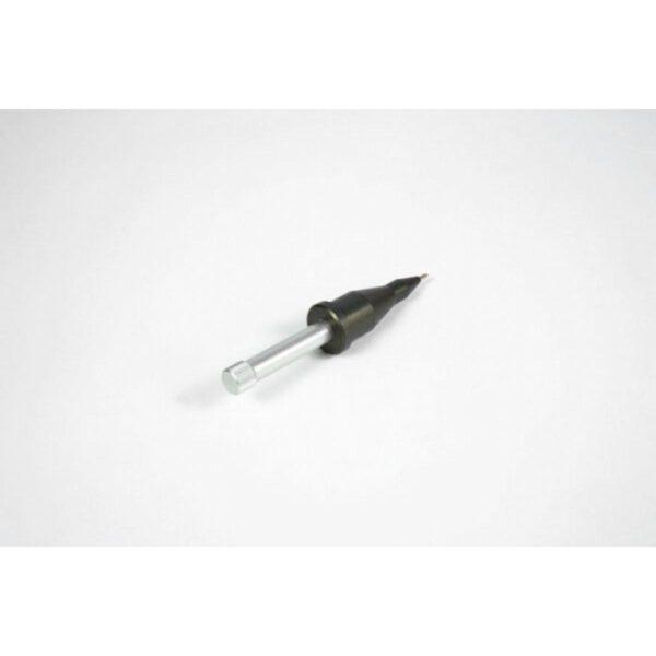 Plotting Pen 3 StepCraft CNC Systems- CNCshop.gr Stepcraft Greece