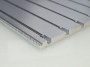 Vacuum Table D.Series 17 Stepcraft Greece - CNCshop.gr