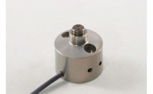 Tool Length Sensor 1 Stepcraft Greece - CNCshop.gr