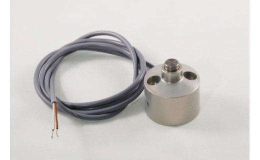 Tool Length Sensor 2 Stepcraft Greece - CNCshop.gr