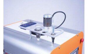 Vacuum Table D.Series 15 Stepcraft Greece - CNCshop.gr