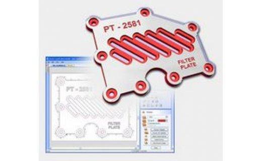 Vectric Cut2D Software 2 Stepcraft Greece - CNCshop.gr