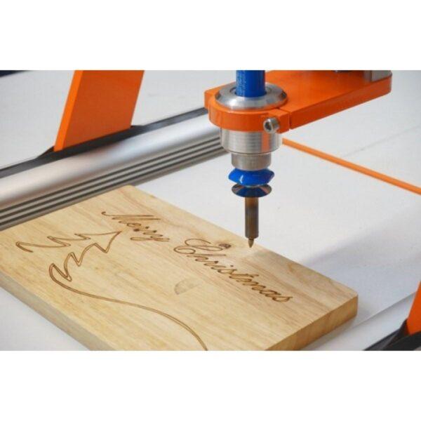 Woodburning Pen 1 StepCraft CNC Systems CNCshop.gr Stepcraft Greece