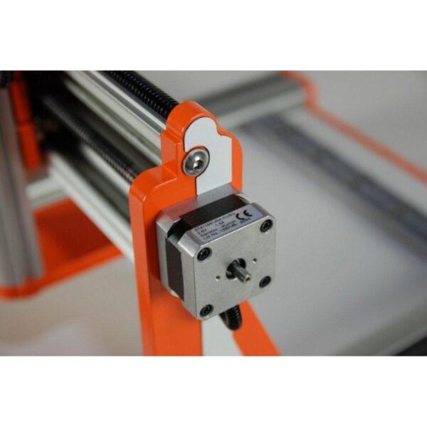 STEPCRAFT-2/D.420 Construction Kit 4 StepCraft CNC Systems- CNCshop.gr Stepcraft Greece