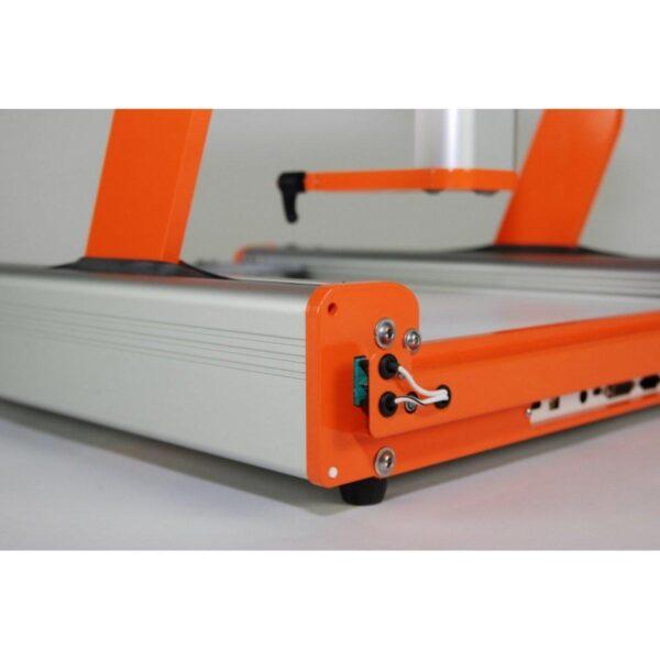 STEPCRAFT-2/D.420 Construction Kit 11 StepCraft CNC Systems- CNCshop.gr Stepcraft Greece