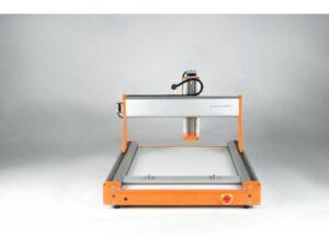 Stepcraft CNC Systems