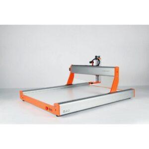 Performance Kit Stepcraft Dseries 11 Stepcraft Greece - CNCshop.gr