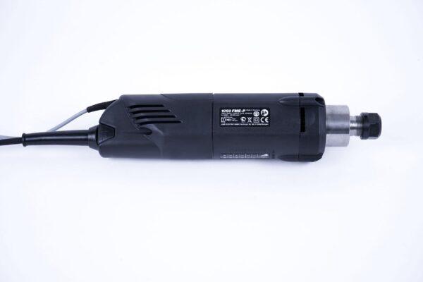 Kress/AMB Milling Motor 1050 FME-P DI 230V με ηλεκτρονικο ελεγχο στροφων 3 Stepcraft Greece - CNCshop.gr