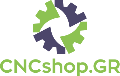 StepCraft CNC Systems CNCshop.gr Stepcraft Greece