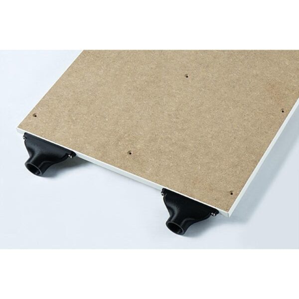 Vacuum Table D.Series 10 Stepcraft Greece - CNCshop.gr
